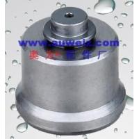 China hight delivery valves italy|bosch delivery valves-Auweiz Parts Plant wholesale
