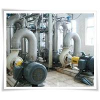 China Ceramic membrane technology and equipment wholesale
