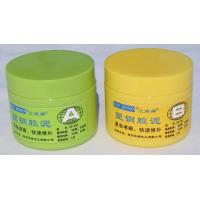 Wholesale REPAIR PUTTY EPOXY PUTTY from china suppliers