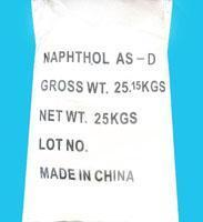 China Naphthol AS-D wholesale