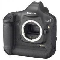 China canon 1Ds Mark III SLR Camera 2 Canon 16-35 70-300 on sale
