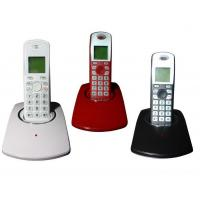 China GSM Handset phone wholesale