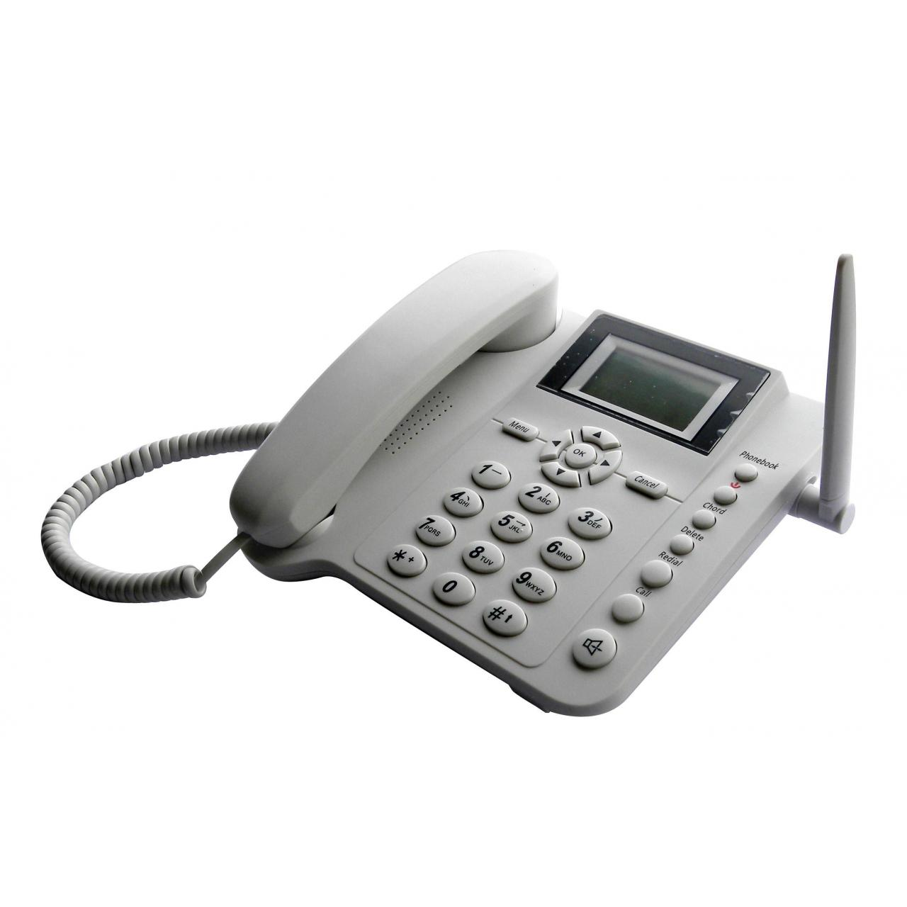 China GSM Fixed Wireless Phone wholesale