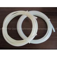 Wholesale Tubing for Axminster Creel from china suppliers