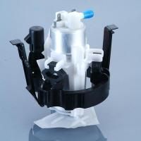 China Fuel pump assembly wholesale