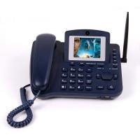 China F918 3g video phone wireless wholesale