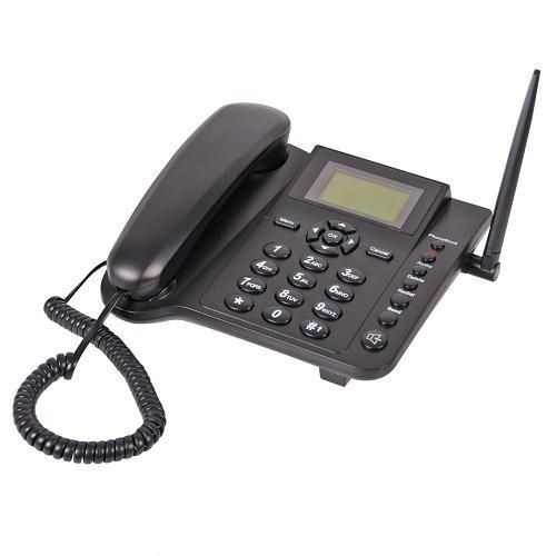 Quality F900 Fixed Wireless Phone for sale
