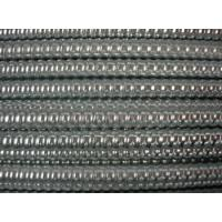 China Hot-Dip Galvanizing Corrosion Protection on sale