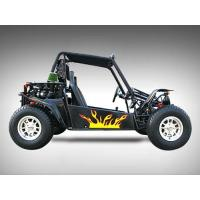 China XW650cc/XW800cc Go Kart wholesale