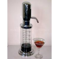 Wholesale Sell wine dispenser from china suppliers