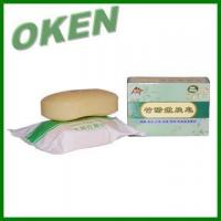 Wholesale Bamboo Vinegar Soap(OK-K1503) from china suppliers