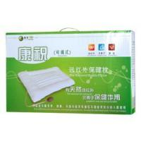 China KangZhu Far infrared Healthcare Pillow (adjustable) wholesale