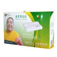 China KangZhu Old-age Healthcare Pillow wholesale