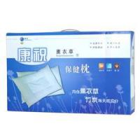 China KangZhu Lavender Healthcare Pillow (adjustable) wholesale