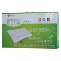 China KangZhu Far infrared healthcare pillow wholesale