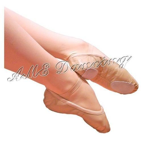 Quality Ballet Shoes YF-04 for sale