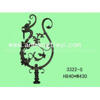 Wholesale The Forged Dragon from china suppliers
