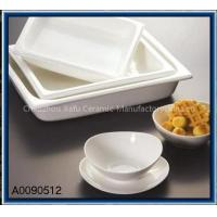 Wholesale Household & Hotel Item from china suppliers