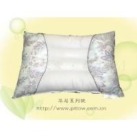Wholesale buckwheat hull pillow from china suppliers