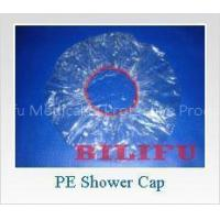 Wholesale PE Shower Cap from china suppliers