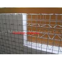 Wholesale 3D panel from china suppliers