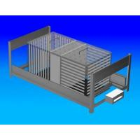 China Conditioned Place Preference CPP System wholesale