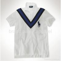 China Ralph Lauren Polo for Mens - wholesale
