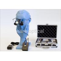 China LED dental headlight wholesale