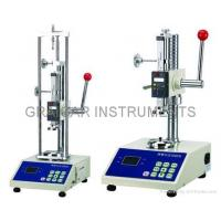 China ATH Series Digital Spring Tester(10-5000N) wholesale