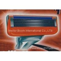 Wholesale Power shaving razors from china suppliers