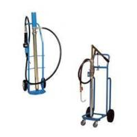 Wholesale Oil Equipment Oil Equipment: Mobile Dispensers from china suppliers