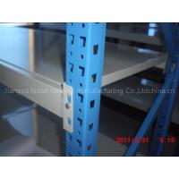Wholesale China Shelving supplier/heavy duty pallet racks/mobile shelving/ from china suppliers