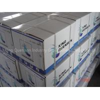 Wholesale Metalaxyl-8-Mancozeb-64-WP from china suppliers