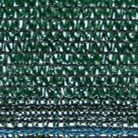 China Knitted Plastic Netting wholesale