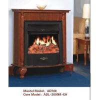 Gas Stone Fireplaces Images Buy Gas Stone Fireplaces