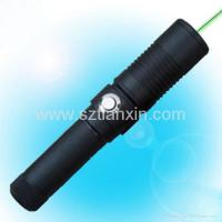 China Green Laser Pointer Green Laser Pointer wholesale