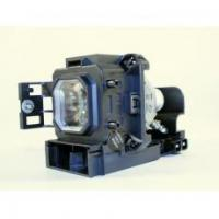 China NEC NP905 Lamp incl. Airfilter wholesale
