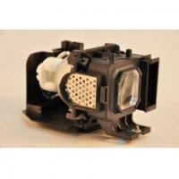 China NEC VT580 Lamp incl. Airfilter on sale
