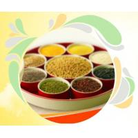 China Millet&Perillaseed wholesale