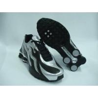 China NIKE SHOX SHOES Home shox torch shoes_18 on sale