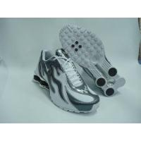 China NIKE SHOX SHOES Home shox torch shoes_17 on sale