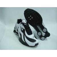 China NIKE SHOX SHOES Home shox torch shoes_19 on sale