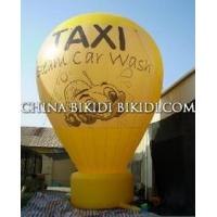 Wholesale Fun Fair from china suppliers