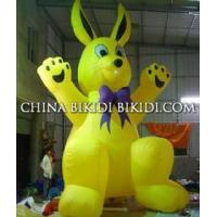 Wholesale Clown Bounce House from china suppliers