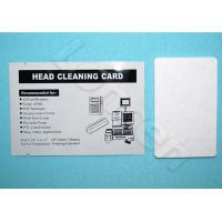 China Cleaning Card wholesale
