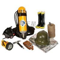 Wholesale Fire-fighter's outfits and safety devices from china suppliers