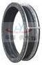Quality Rubber Joint lowest price NBR rub Flexible Rubber Joint for sale