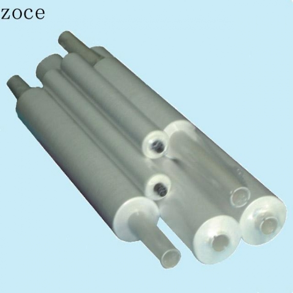 Quality SMT stencil clean rolls for sale