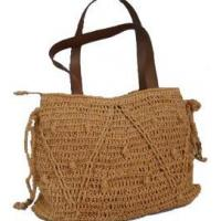 Wholesale Woven bags Woven bags from china suppliers