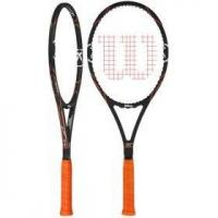 China Wilson K Factor KPro Staff 88 Tennis Racquets wholesale